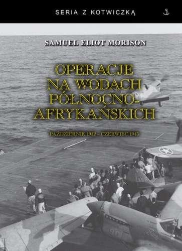 Operacje_na_wodach_polnocno_afrykanskich._Pazdziernik_1942_czerwiec_1943