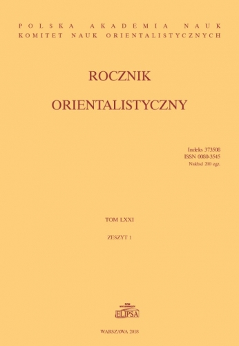 Rocznik_Orientalistyczny_2018__71_1