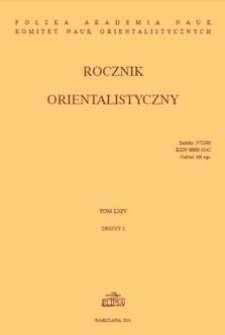 Rocznik_Orientalistyczny_2018__71_2