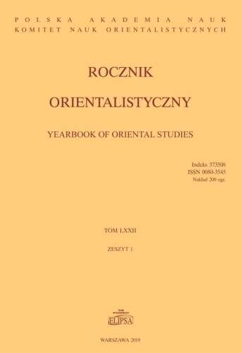 Rocznik_Orientalistyczny_2019__72_1