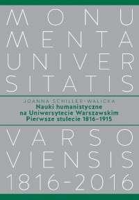 Nauki_humanistyczne_na_Uniwersytecie_Warszawskim._Pierwsze_stulecie_1816_1915