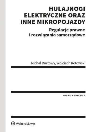 Hulajnogi_elektryczne_oraz_inne_mikropojazdy