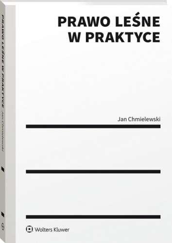 Prawo_lesne_w_praktyce