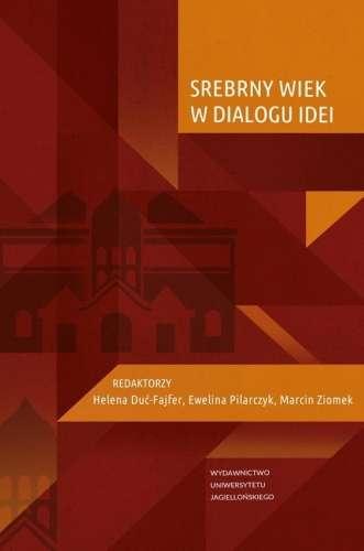 Srebrny_wiek_w_dialogu_idei