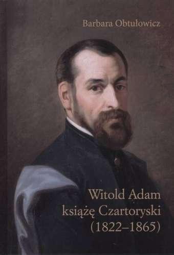Witold_Adam_ksiaze_Czartoryski__1822_1865_