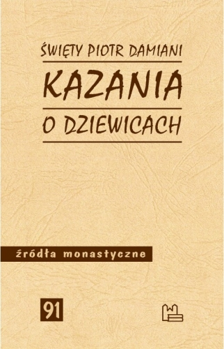 Kazania_o_dziewicach