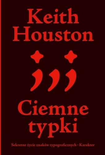 Ciemne_typki._Sekretne_zycie_znakow_typograficznych