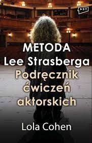 Metoda_Lee_Strasberga._Podrecznik_cwiczen_aktorskich