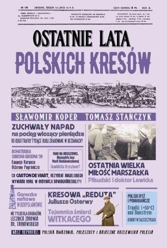 Ostatnie_lata_Polskich_Kresow