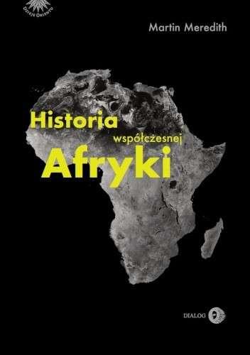 Historia_wspolczesnej_Afryki