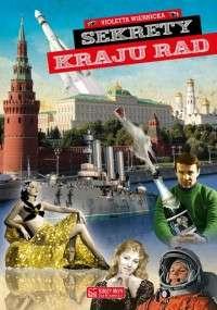Sekrety_Kraju_Rad