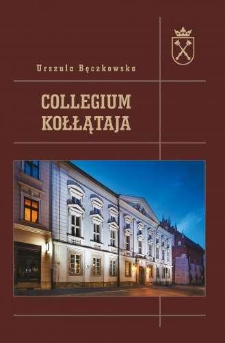 Collegium_Kollataja