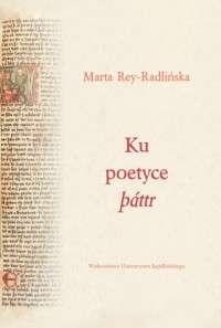 Ku_poetyce_pattr