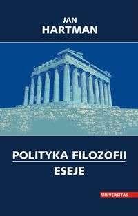 Polityka_filozofii._Eseje