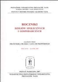 Roczniki_dziejow_spolecznych_i_gospodarczych_t.LXXXI_2020