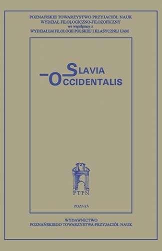 Slavia_Occidentalis_Linguistica_76_1__2019_