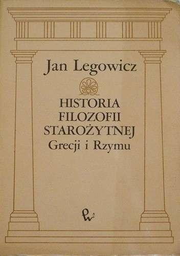 Filozofia_starozytna_Grecji_i_Rzymu