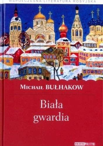 Biala_gwardia
