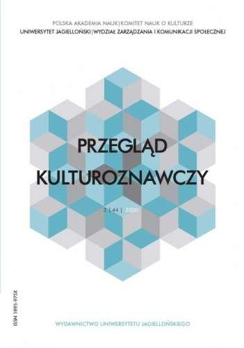 Przeglad_kulturoznawczy_2_44__Rok_2020