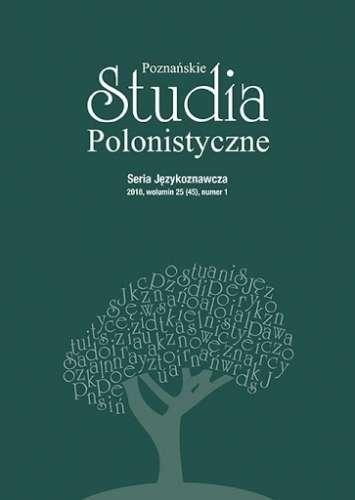 Poznanskie_Studia_Polonistyczne._Seria_Jezykoznawcza_2018__wolumin_25__45__numer_1