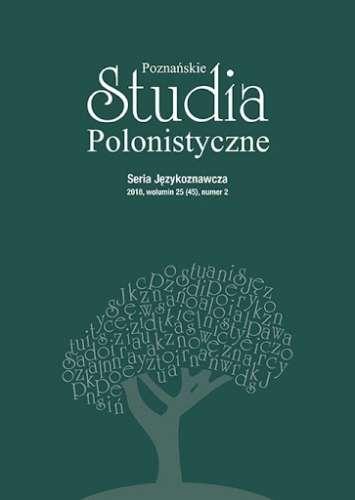 Poznanskie_Studia_Polonistyczne._Seria_Jezykoznawcza_2018__wolumin_25__45__numer_2