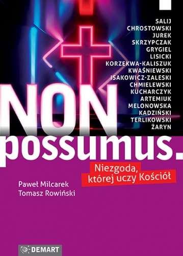 Non_possumus._Niezgoda__ktorej_uczy_Kosciol