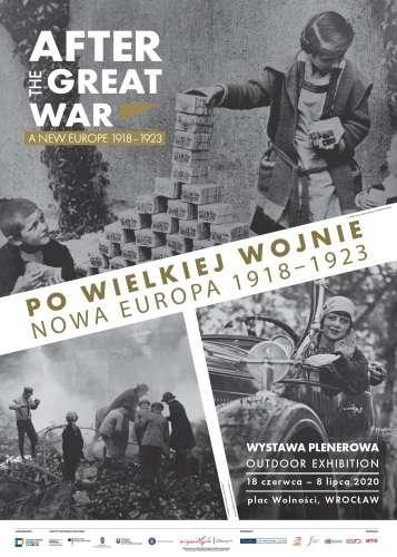 Po_Wielkiej_Wojnie._Nowa_Europa_1918_1923