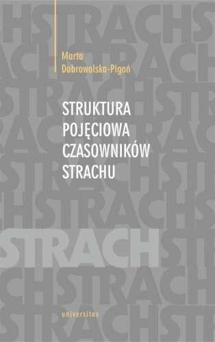 Struktura_pojeciowa_czasownikow_strachu