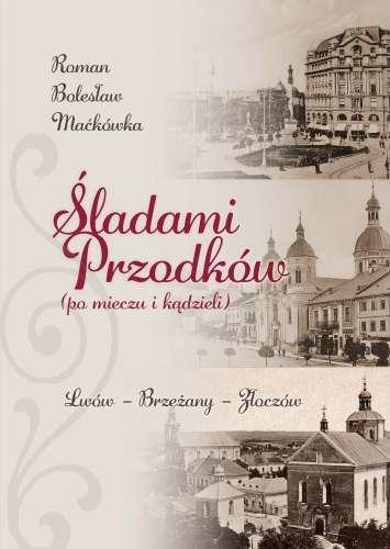 Sladami_Przodkow__po_mieczu_i_kadzieli_