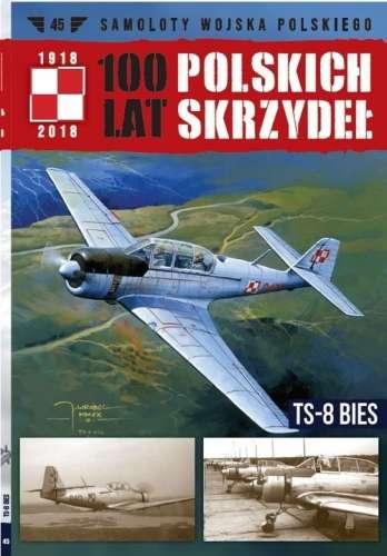 TS_8_Bies._100_lat_Polskich_Skrzydel__t._45