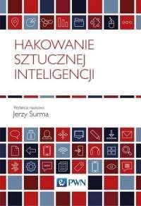 Hakowanie_sztucznej_inteligencji