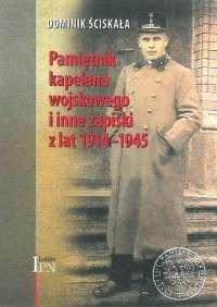 Pamietnik_kapelana_wojskowego_i_inne_zapiski_z_lat_1914_1945