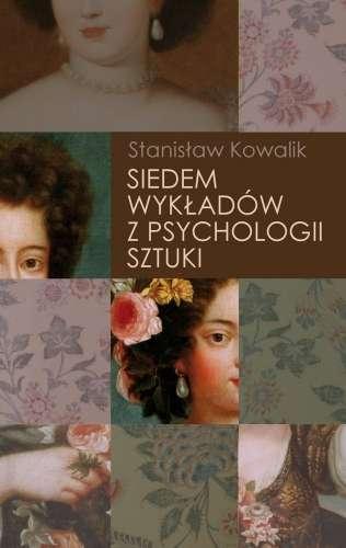 Siedem_wykladow_z_psychologii_sztuki