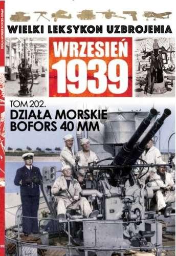WLU._Wrzesien_1939__t._202._Dziala_morskie_Bofors_40_mm