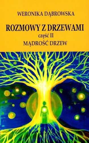 Rozmowy_z_drzewami_cz._II._Madrosc_drzew