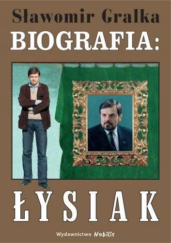 Biografia__Lysiak