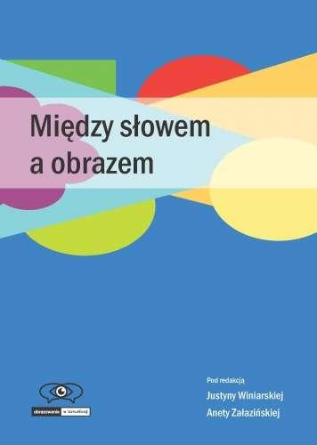 Miedzy_slowem_a_obrazem