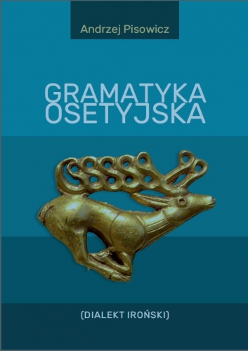 Gramatyka_osetyjska__Dialekt_Ironski_