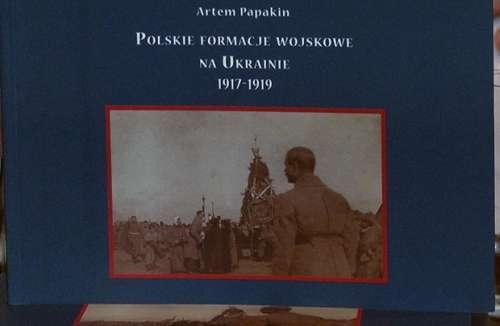 Polskie_formacje_wojskowe_na_Ukrainie_1917_1919
