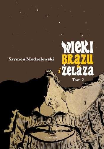 Wieki_brazu_i_zelaza__t._2