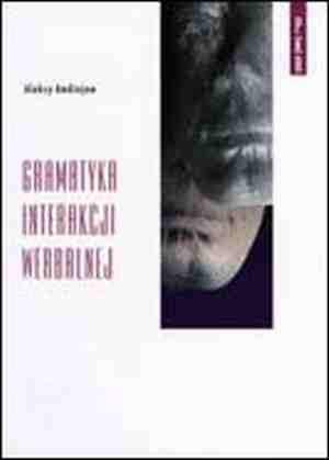 Gramatyka_interakcji_werbalnej