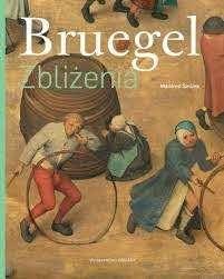 Bruegel._Zblizenia