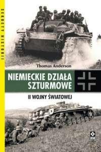 Niemieckie_dziala_szturmowe_II_wojny_swiatowej
