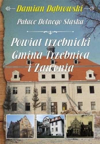 Palace_Dolnego_Slaska._Powiat_trzebnicki._Gmina_Trzebnica_i_Zawonia