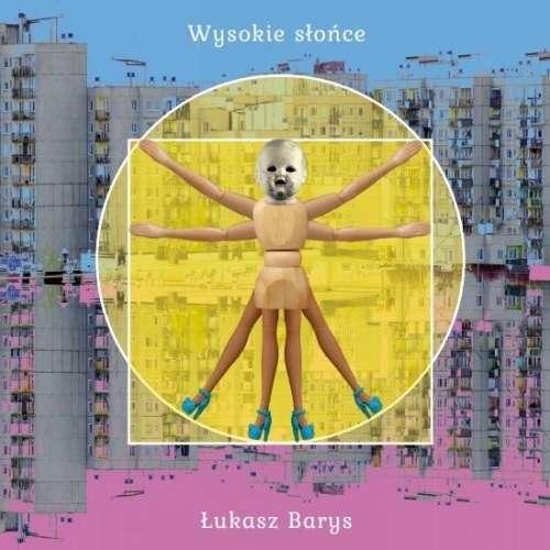 Wysokie_slonce