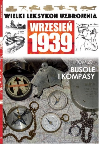 WLU._Wrzesien_1939__t._201._Busole_i_kompasy