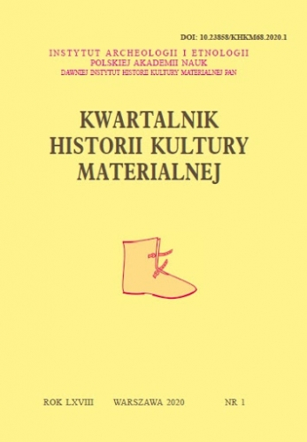 Biuletyn_Historii_Sztuki_2020_1