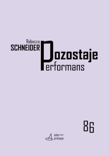 Pozostaje_performans