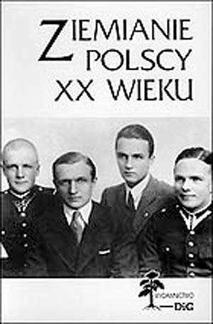 Ziemianie_polscy__t.3__XX_wieku._Slownik_biograficzny