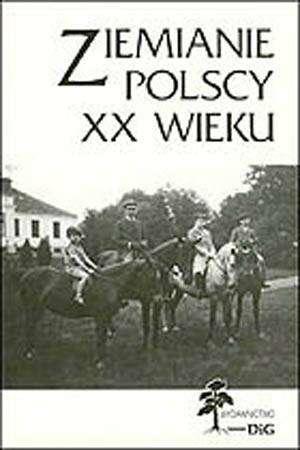 Ziemianie_polscy__t.4__XX_wieku._Slownik_biograficzny
